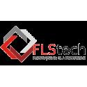 FLStech sp z o.o.